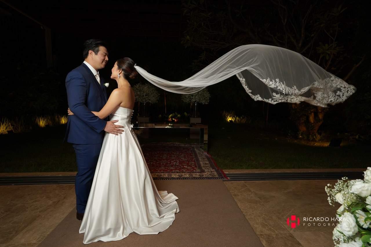 Casamento-Flávia-e-Ronaldo-Fotografia-Ricardo-Hara-cce22788-501d-497f-b755-088417f45c05