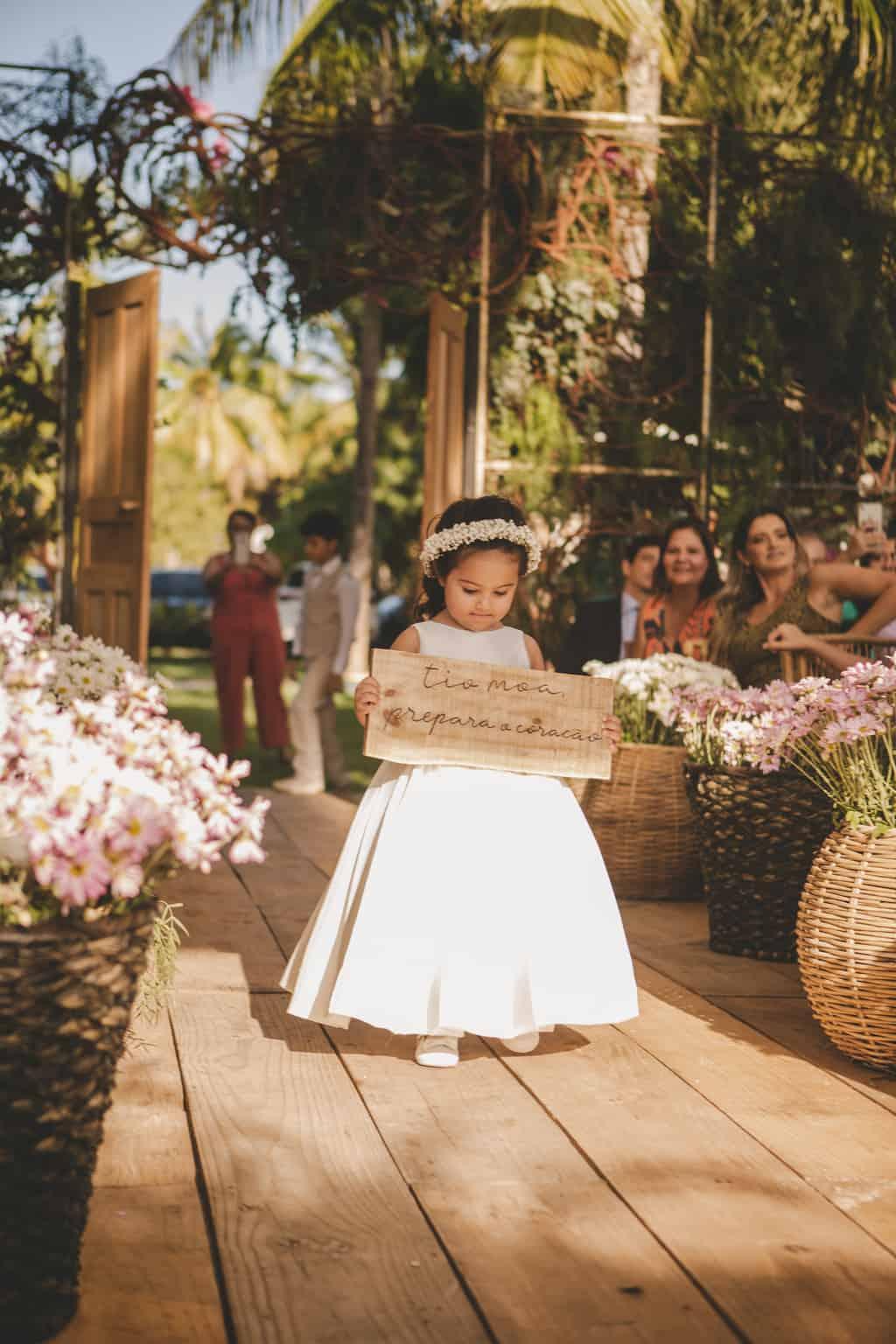 Casamento-Mariana-e-Moacir-Fotografia-Yan-Gama-Cerimôniaimage00019