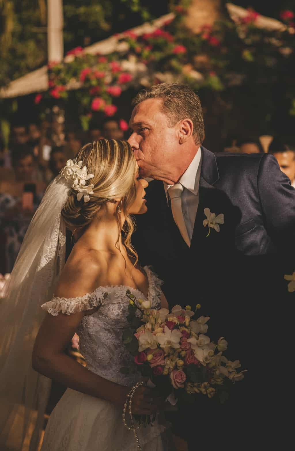 Casamento-Mariana-e-Moacir-Fotografia-Yan-Gama-Cerimôniaimage00020
