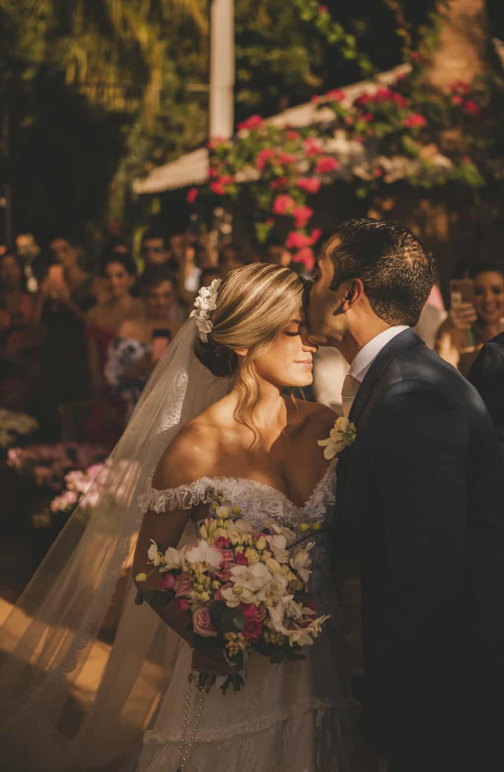 Casamento-Mariana-e-Moacir-Fotografia-Yan-Gama-Cerimôniaimage00021