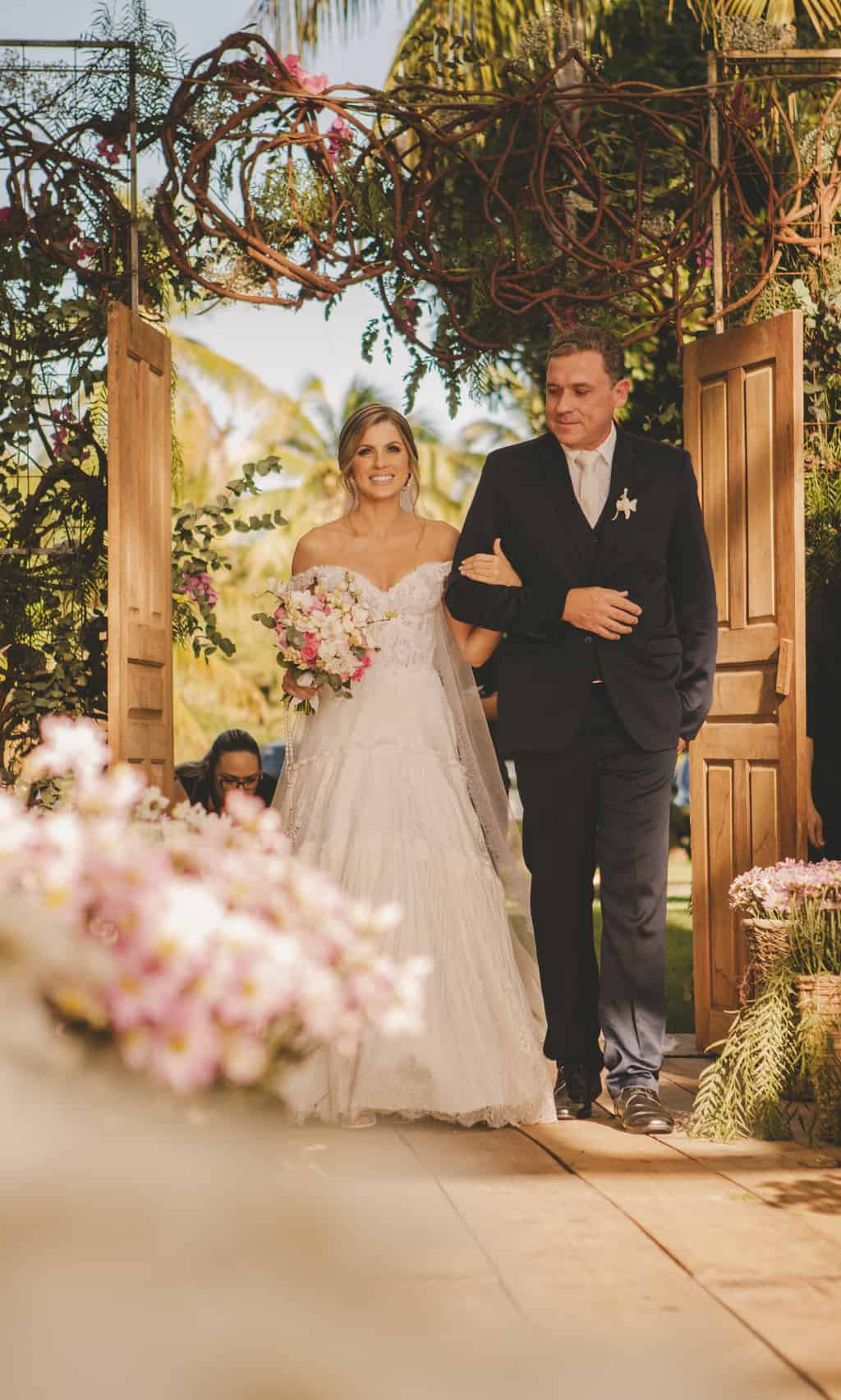 Casamento-Mariana-e-Moacir-Fotografia-Yan-Gama-Cerimôniaimage00022