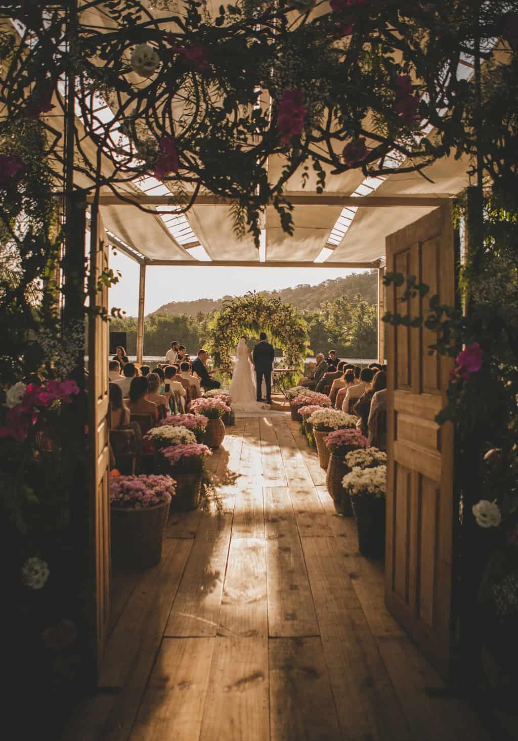 Casamento-Mariana-e-Moacir-Fotografia-Yan-Gama-Cerimôniaimage00023