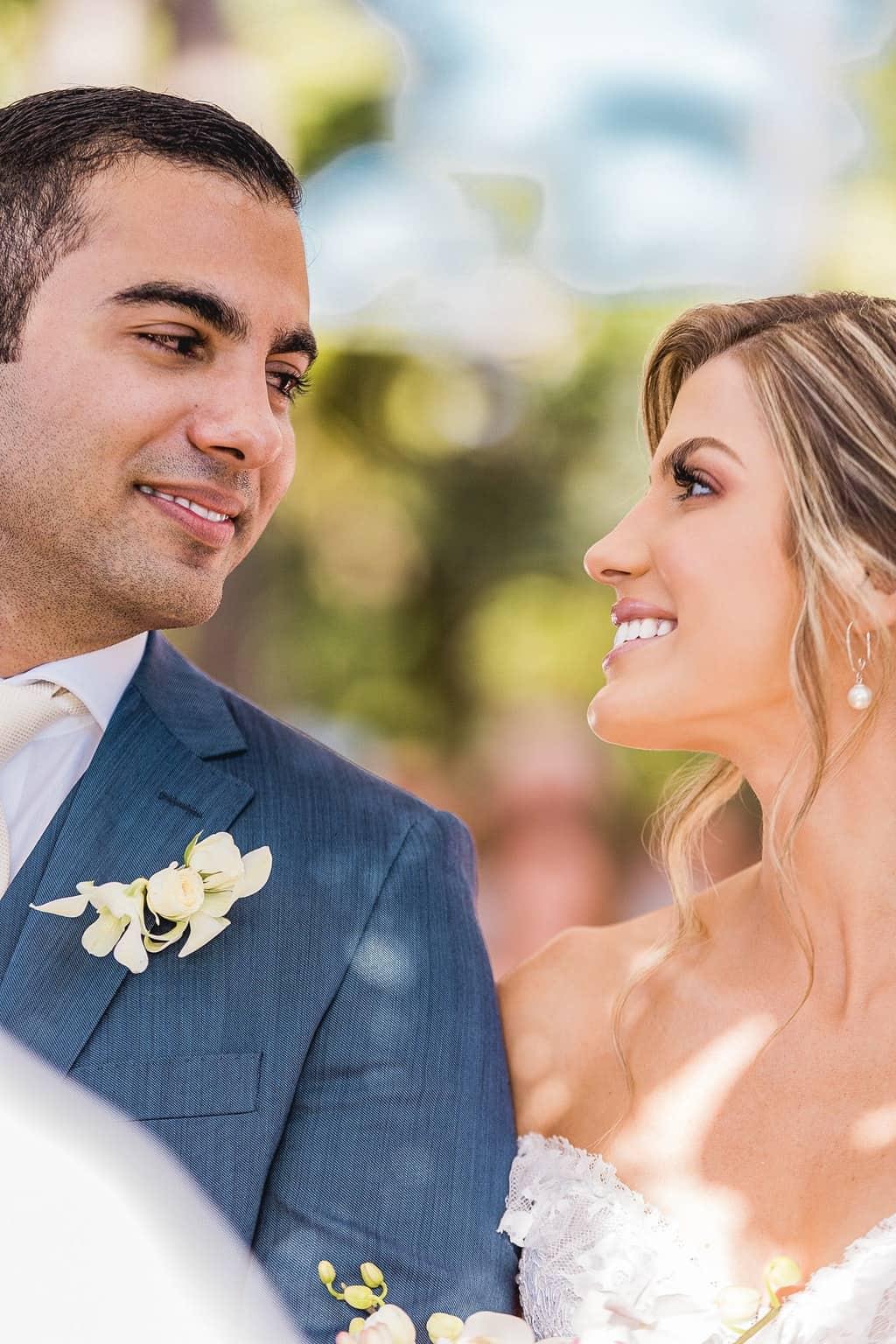 Casamento-Mariana-e-Moacir-Fotografia-Yan-Gama-Cerimôniaimage00024