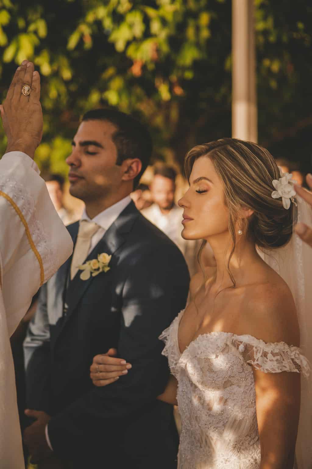 Casamento-Mariana-e-Moacir-Fotografia-Yan-Gama-Cerimôniaimage00026