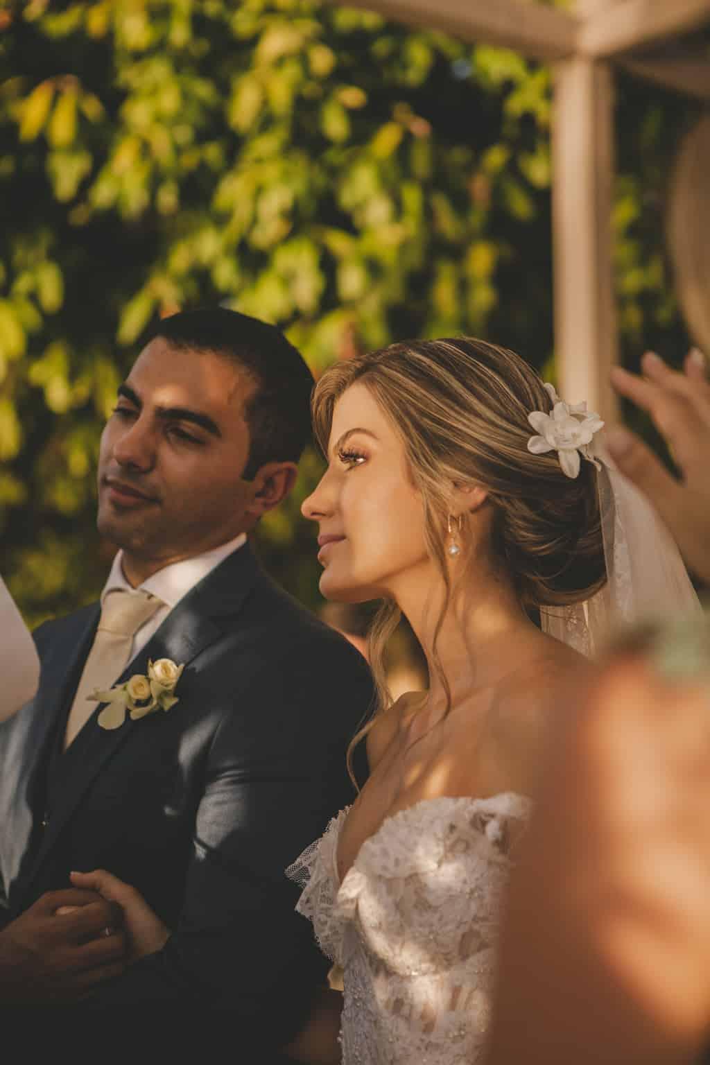 Casamento-Mariana-e-Moacir-Fotografia-Yan-Gama-Cerimôniaimage00027