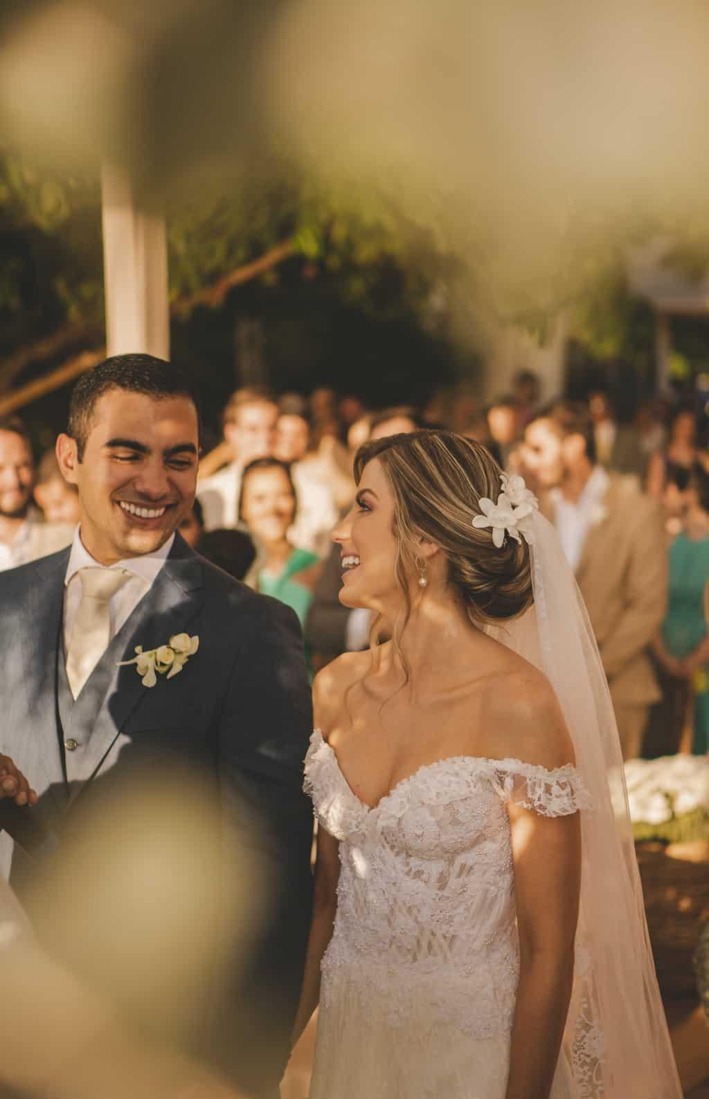 Casamento-Mariana-e-Moacir-Fotografia-Yan-Gama-Cerimôniaimage00030