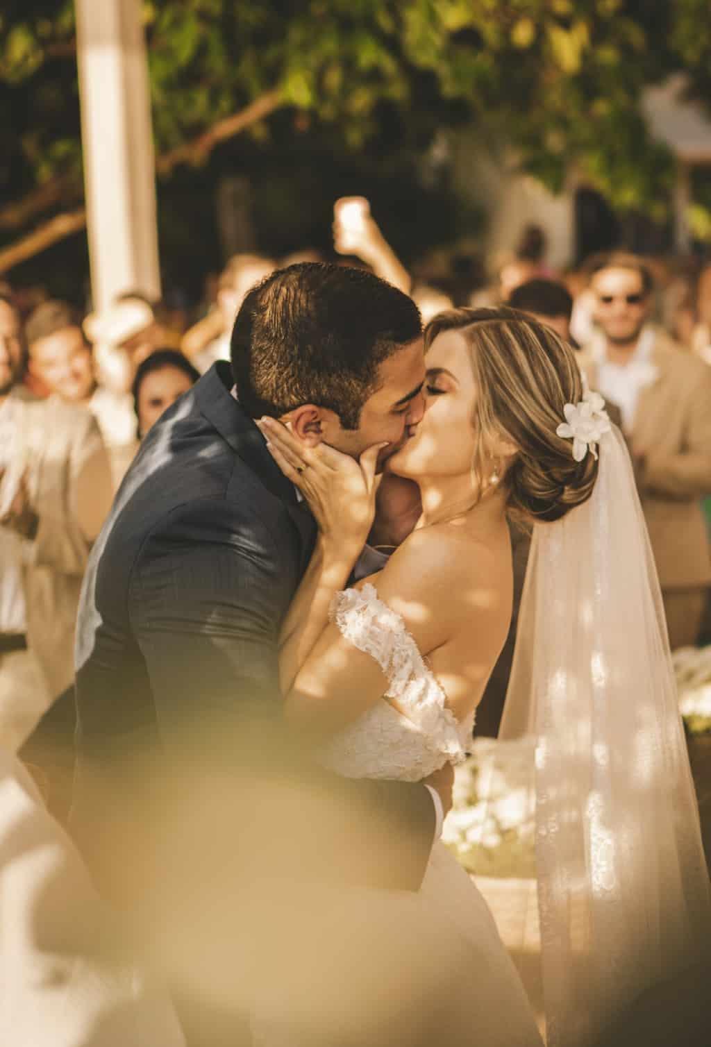 Casamento-Mariana-e-Moacir-Fotografia-Yan-Gama-Cerimôniaimage00031