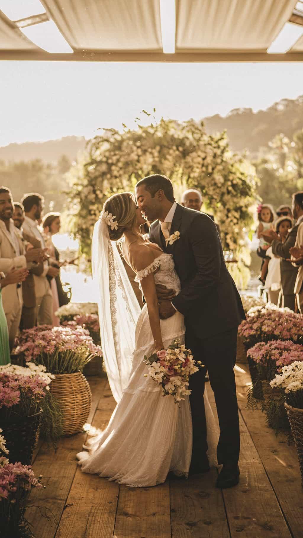Casamento-Mariana-e-Moacir-Fotografia-Yan-Gama-Cerimôniaimage00032