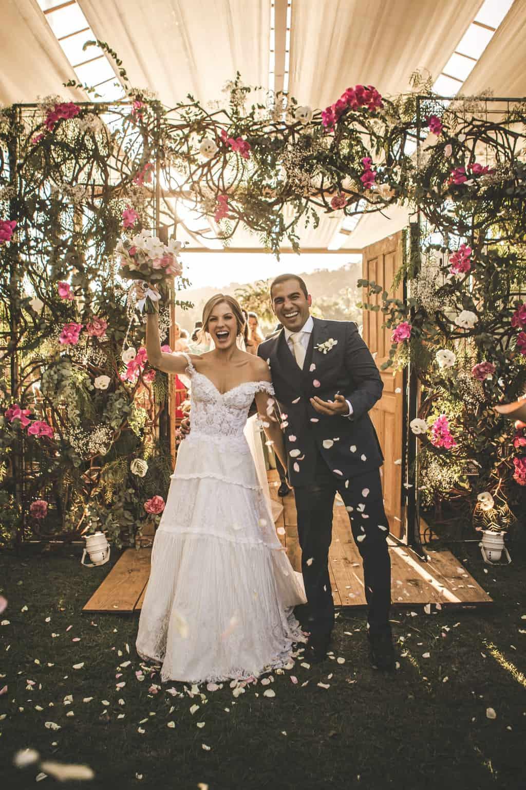 Casamento-Mariana-e-Moacir-Fotografia-Yan-Gama-Cerimôniaimage00033