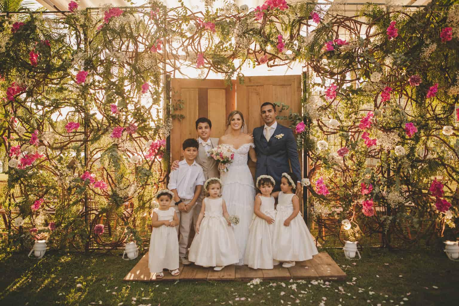 Casamento-Mariana-e-Moacir-Fotografia-Yan-Gama-Cerimôniaimage00034