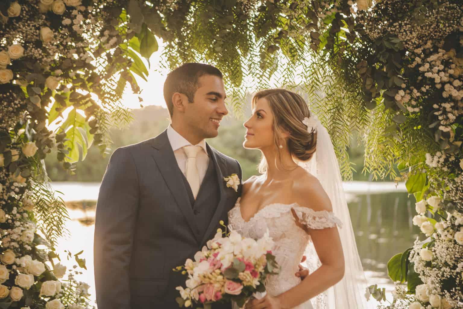 Casamento-Mariana-e-Moacir-Fotografia-Yan-Gama-Cerimôniaimage00035