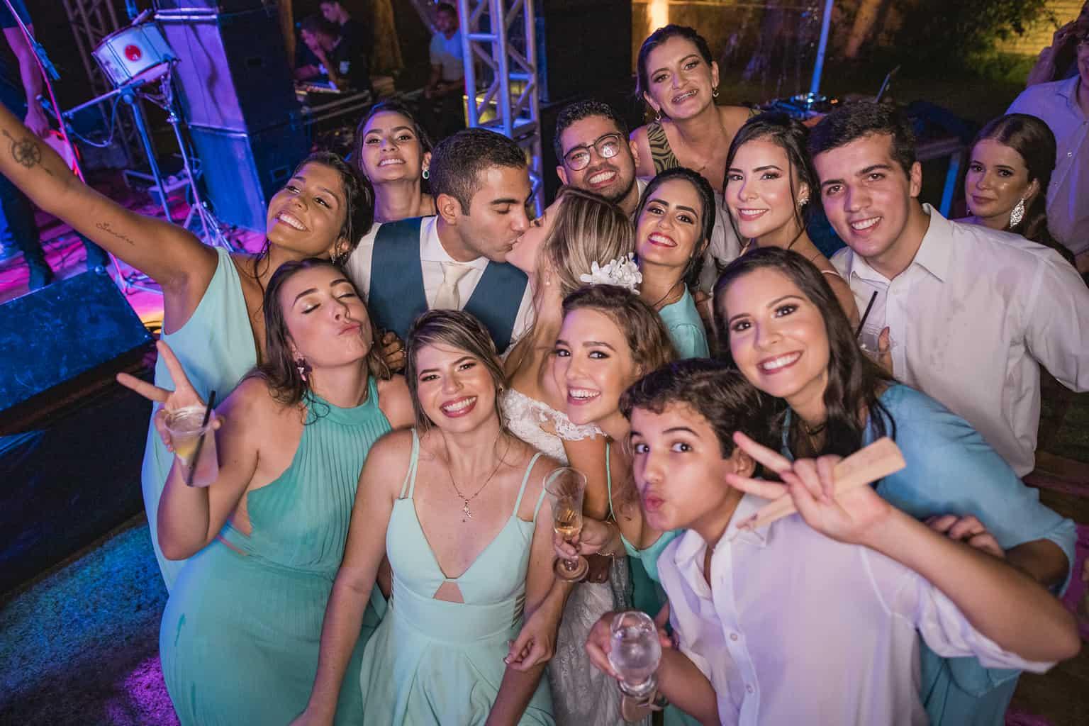 Casamento-Mariana-e-Moacir-Fotografia-Yan-Gama-Festaimage00045
