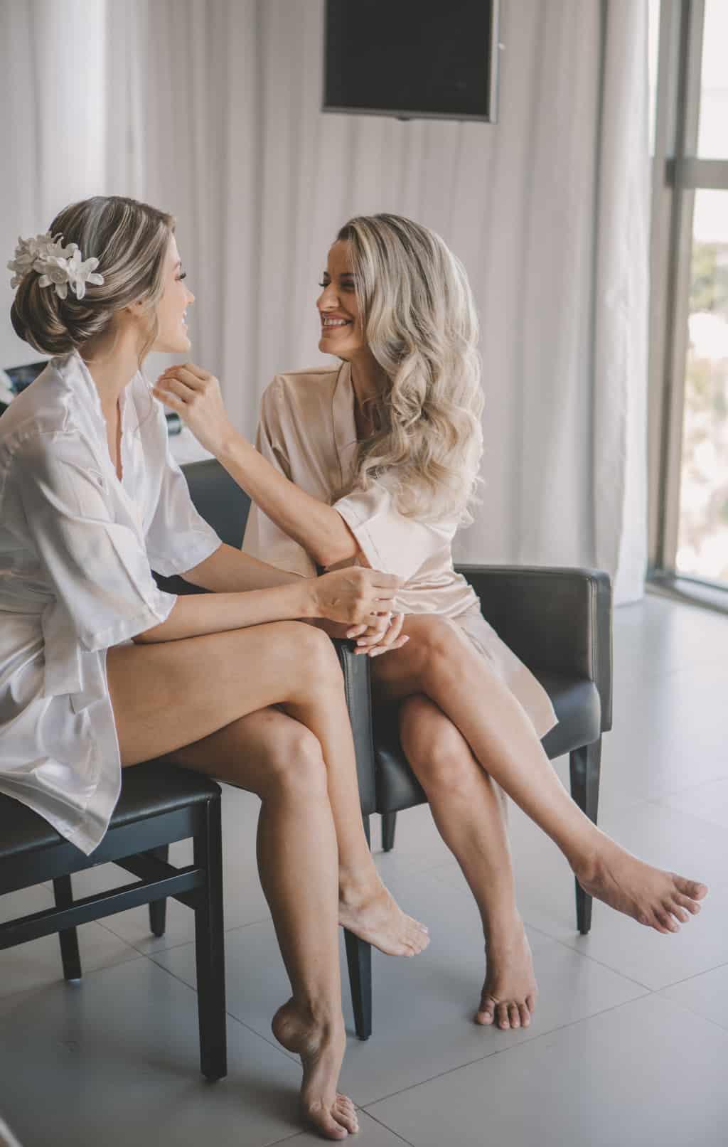 Casamento-Mariana-e-Moacir-Fotografia-Yan-Gamaimage00009