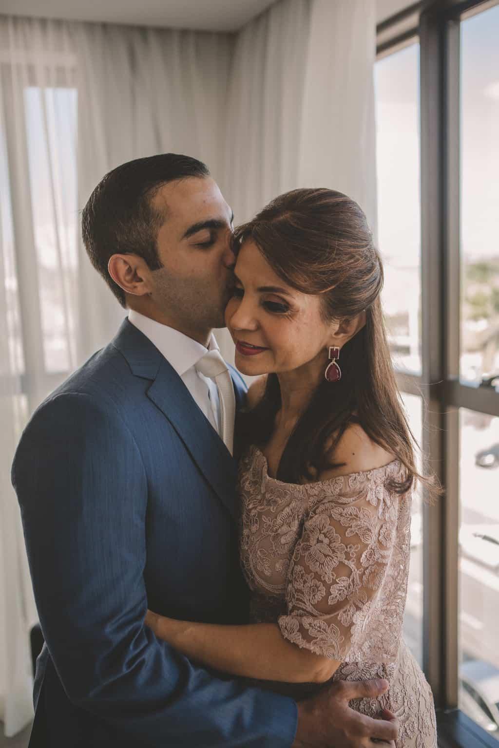 Casamento-Mariana-e-Moacir-Fotografia-Yan-Gamaimage00011