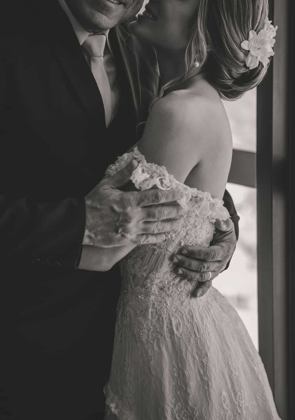 Casamento-Mariana-e-Moacir-Fotografia-Yan-Gamaimage00013