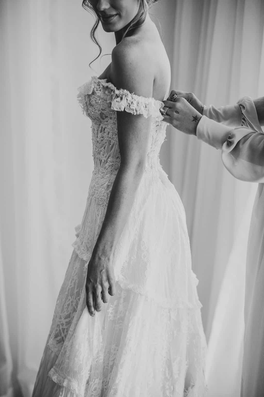 Casamento-Mariana-e-Moacir-Fotografia-Yan-Gamaimage00029