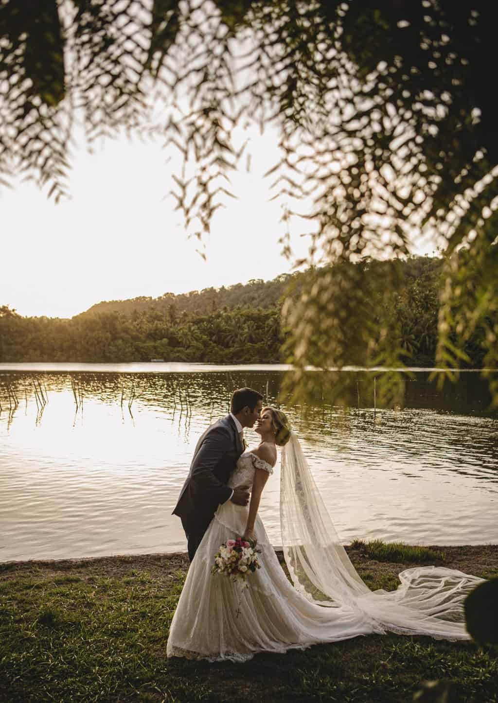Casamento-Mariana-e-Moacir-Fotografia-Yan-Gamaimage00036