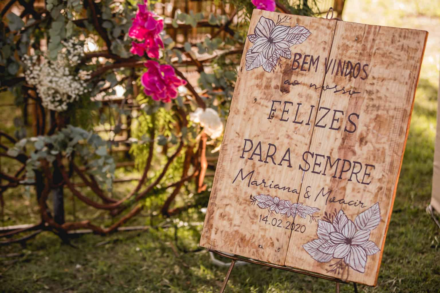 Casamento-Mariana-e-Moacir-Fotografia-Yan-Gamaimage00038