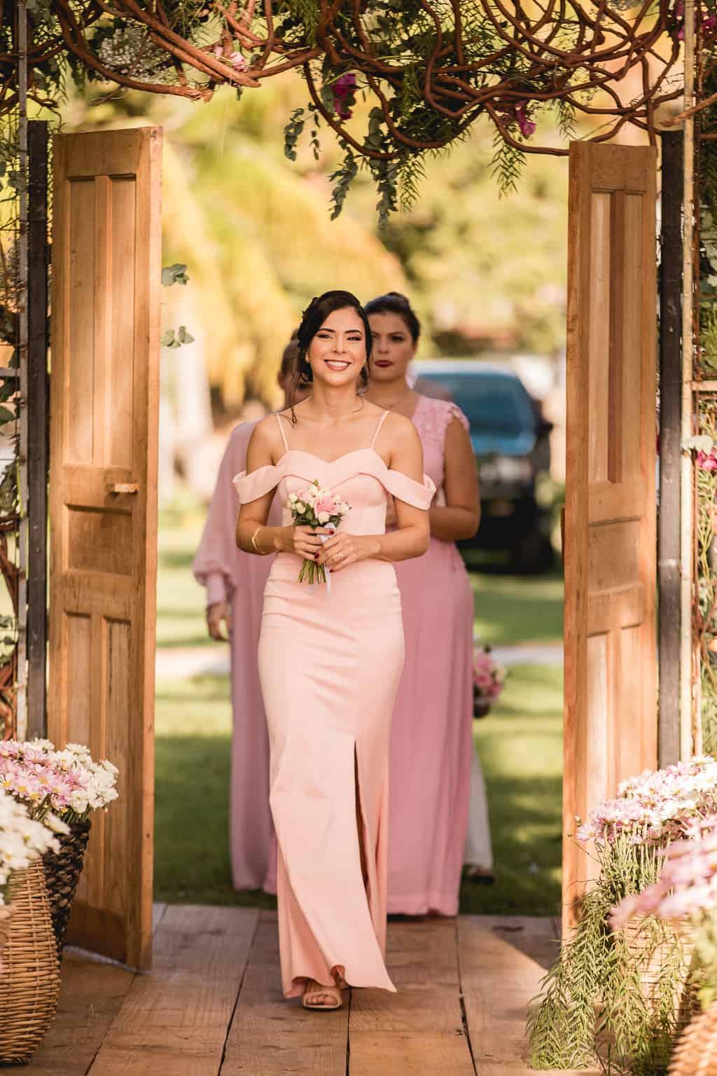 Casamento-Mariana-e-Moacir-Fotografia-Yan-Gamaimage00039