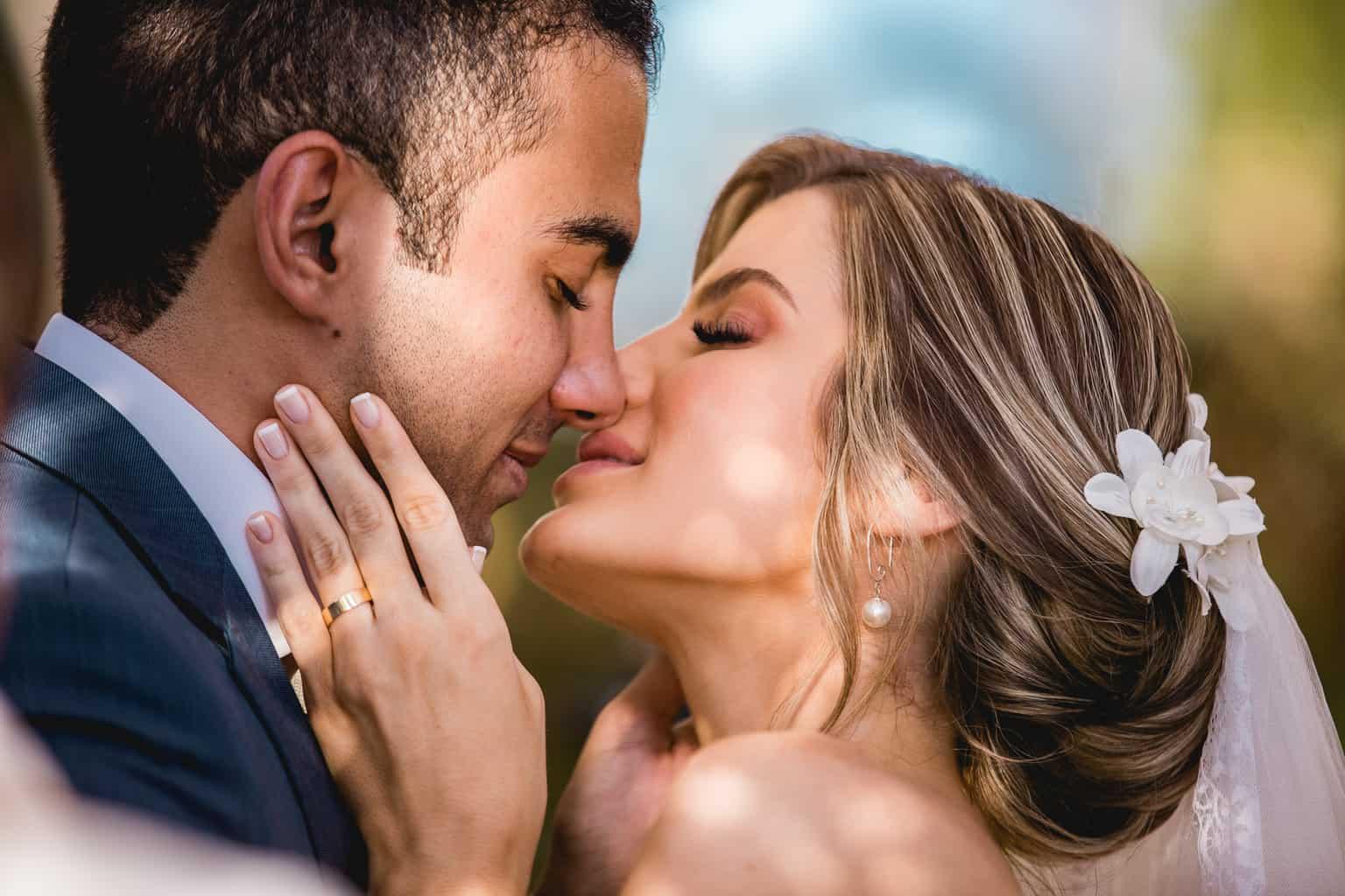 Casamento-Mariana-e-Moacir-Fotografia-Yan-Gamaimage00041