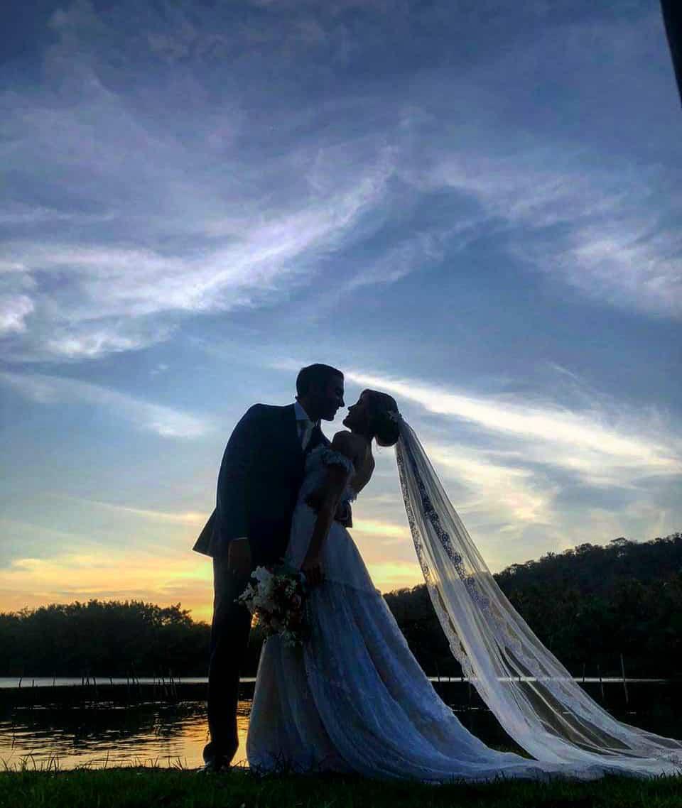 Casamento-Mariana-e-Moacir-Fotografia-Yan-Gamaimage00049