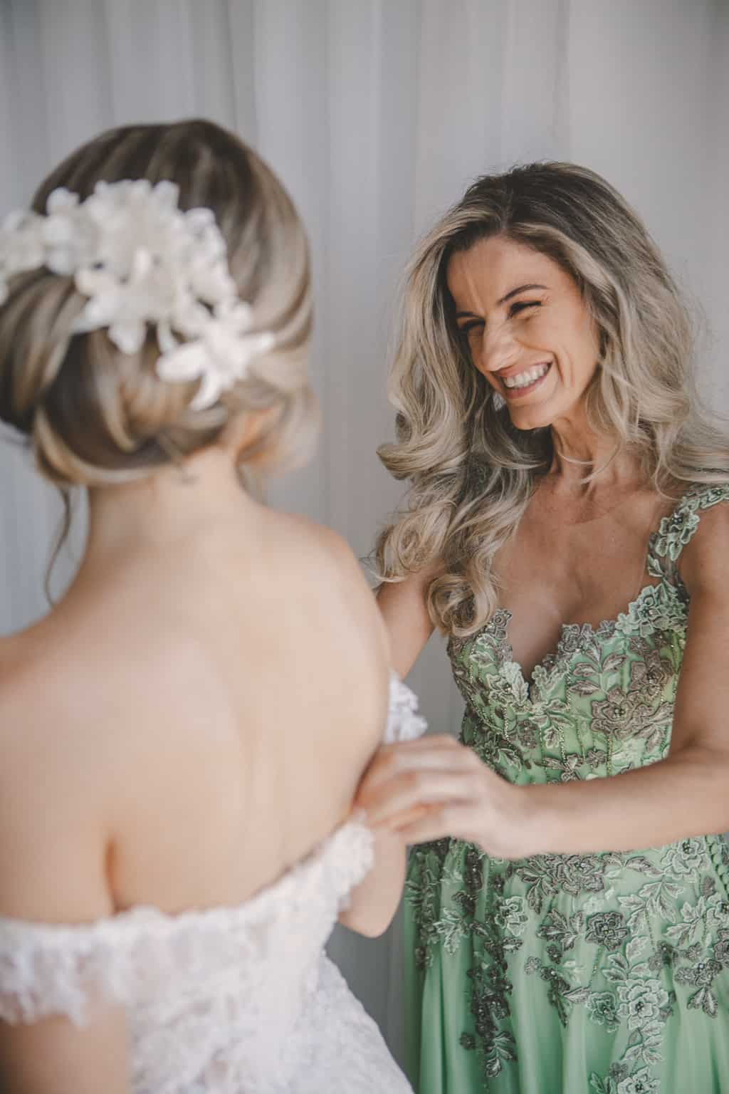 Casamento-Mariana-e-Moacir-Fotografia-Yan-Gamaimage00053