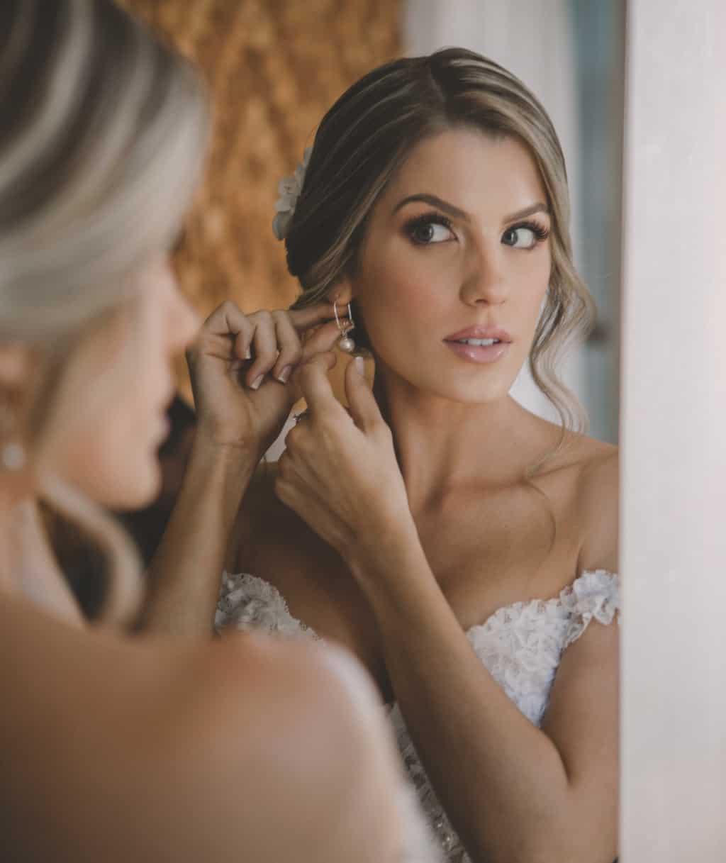 Casamento-Mariana-e-Moacir-Fotografia-Yan-Gamaimage00056