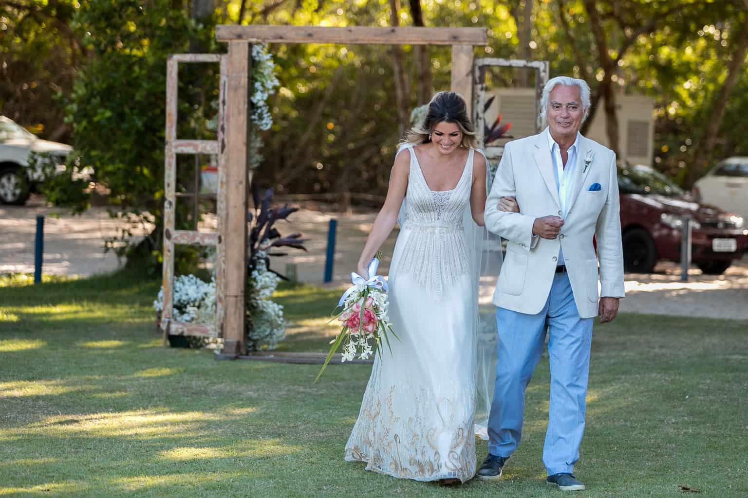 Casamento-Victoria-e-Christian-Fotografia-Tiago-Saldanha-Cerimônia230_MG_0723