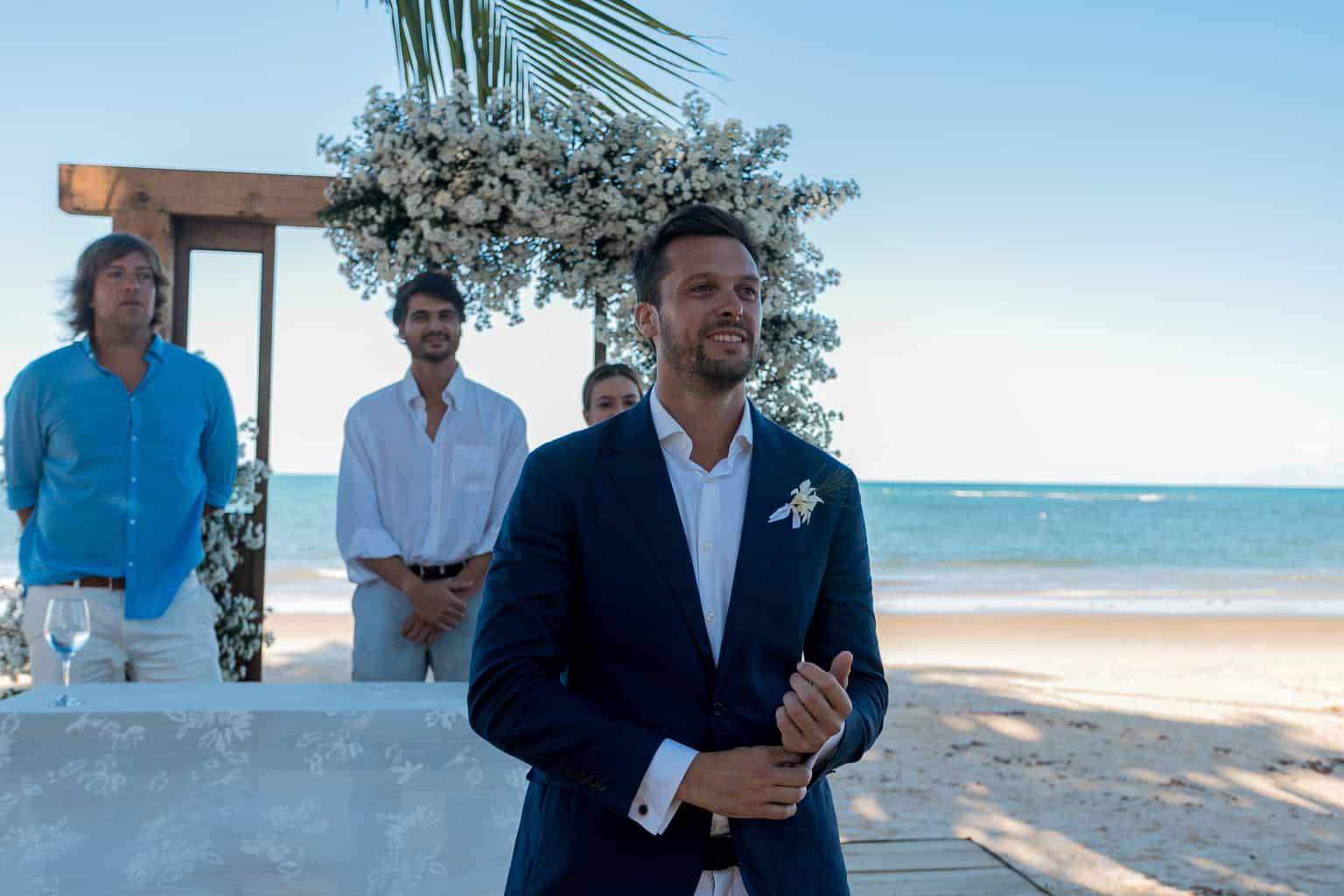 Casamento-Victoria-e-Christian-Fotografia-Tiago-Saldanha-Cerimônia231_MG_2341