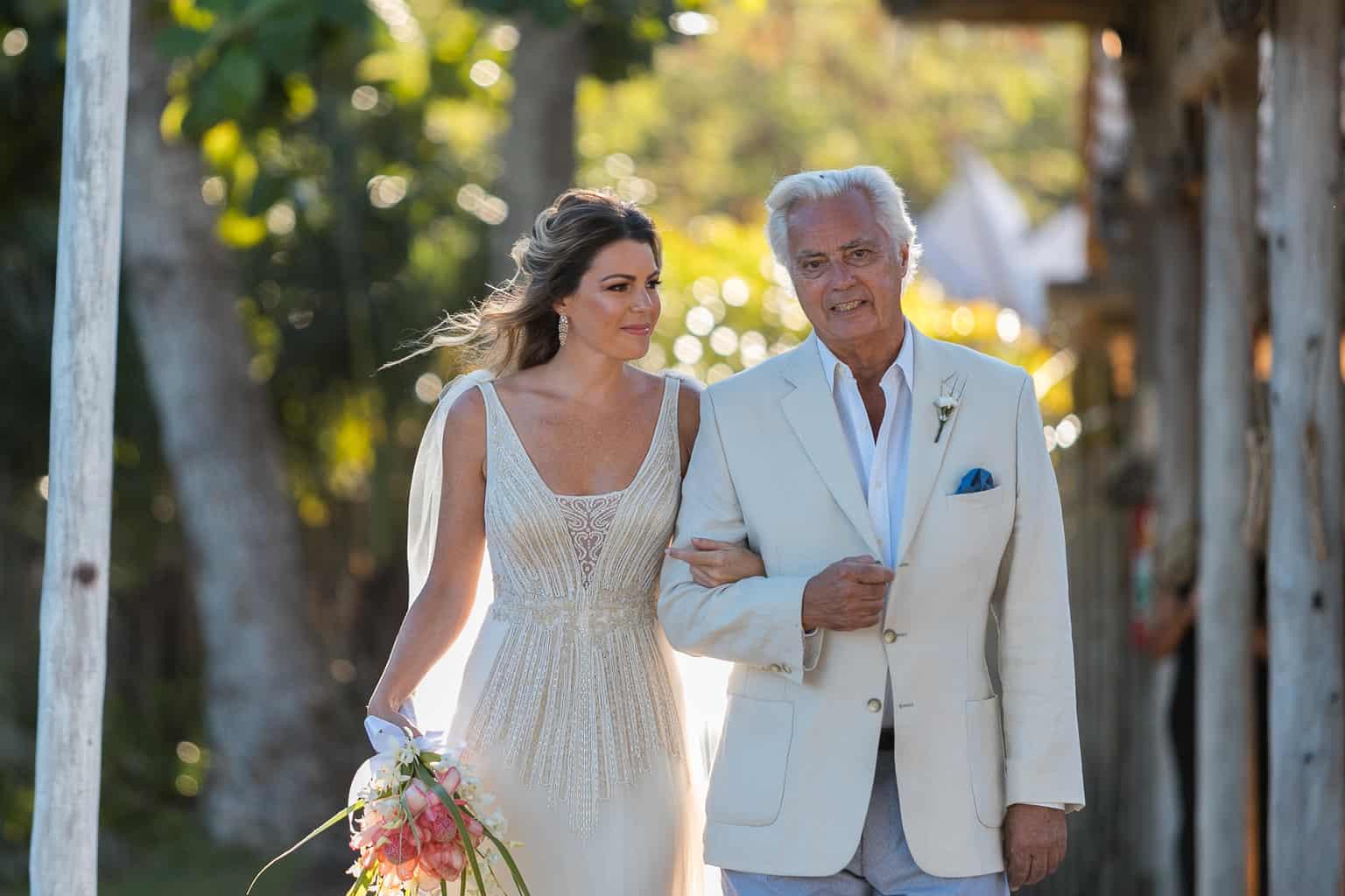 Casamento-Victoria-e-Christian-Fotografia-Tiago-Saldanha-Cerimônia233_MG_0734