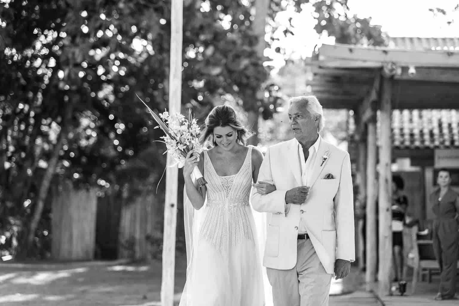Casamento-Victoria-e-Christian-Fotografia-Tiago-Saldanha-Cerimônia235_MG_0745