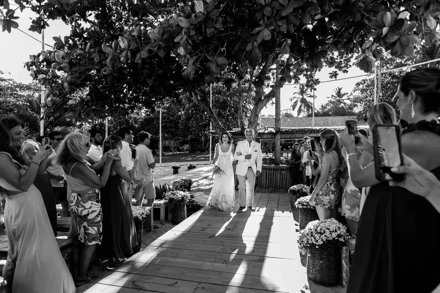 Casamento-Victoria-e-Christian-Fotografia-Tiago-Saldanha-Cerimônia241_MG_2357