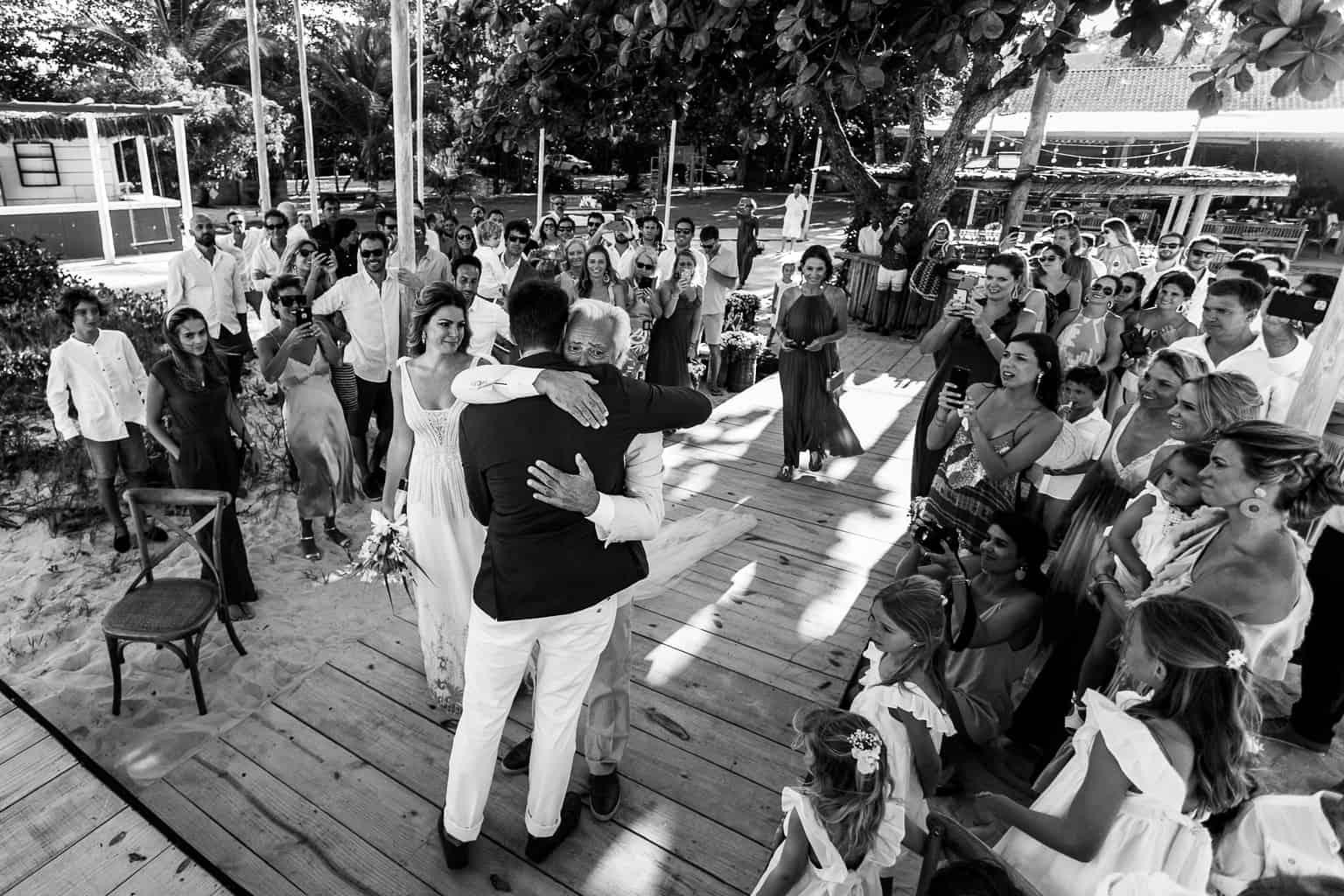 Casamento-Victoria-e-Christian-Fotografia-Tiago-Saldanha-Cerimônia253_MG_2382