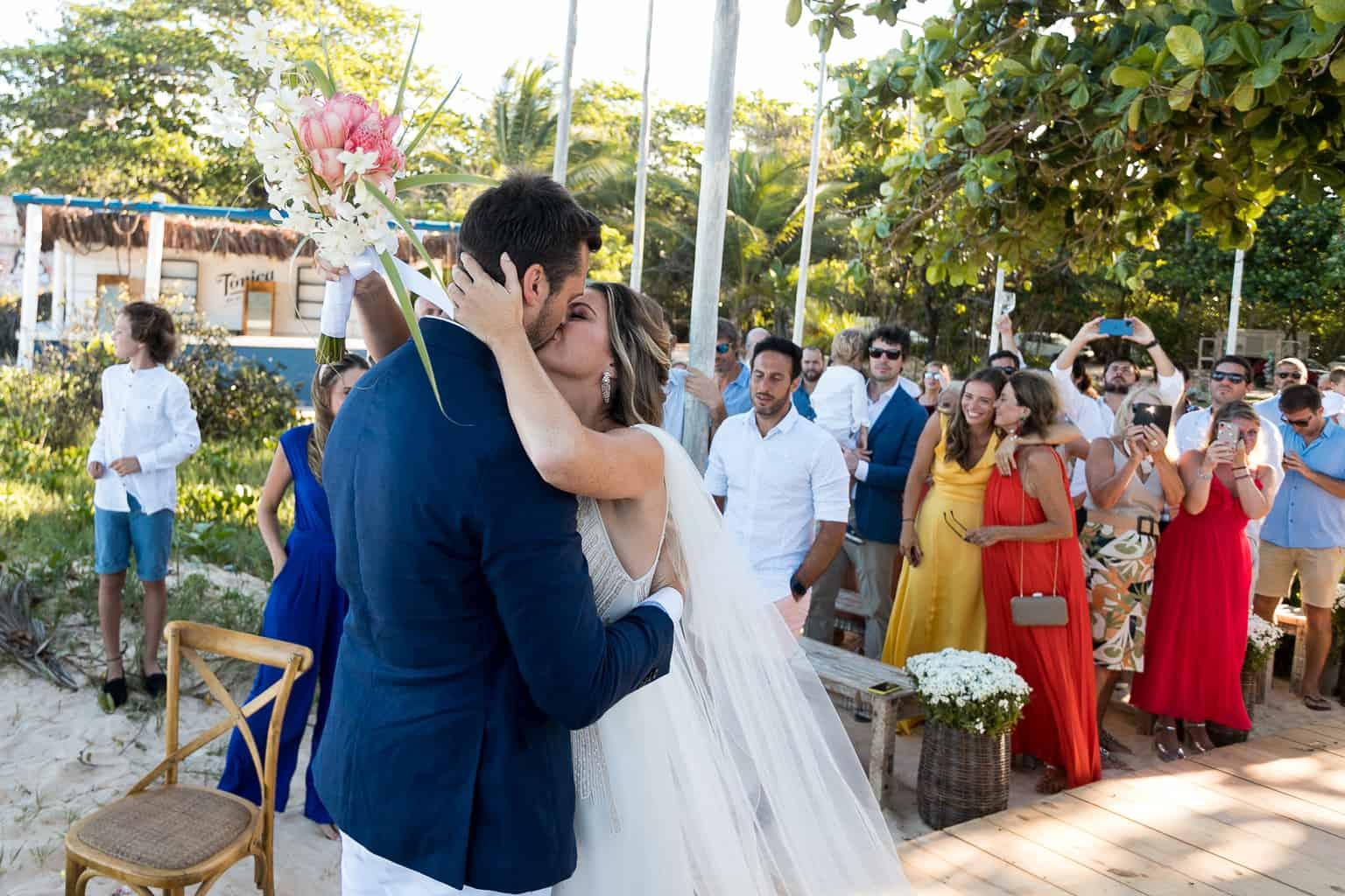 Casamento-Victoria-e-Christian-Fotografia-Tiago-Saldanha-Cerimônia262_MG_2403