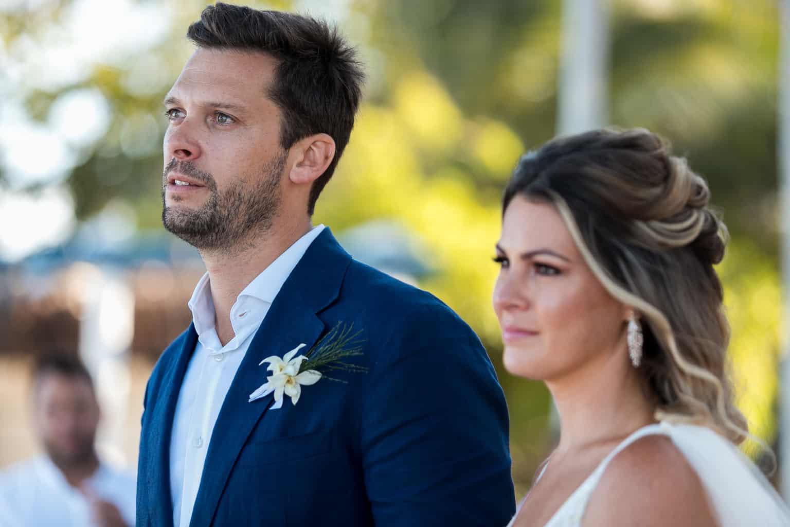 Casamento-Victoria-e-Christian-Fotografia-Tiago-Saldanha-Cerimônia277_MG_0803