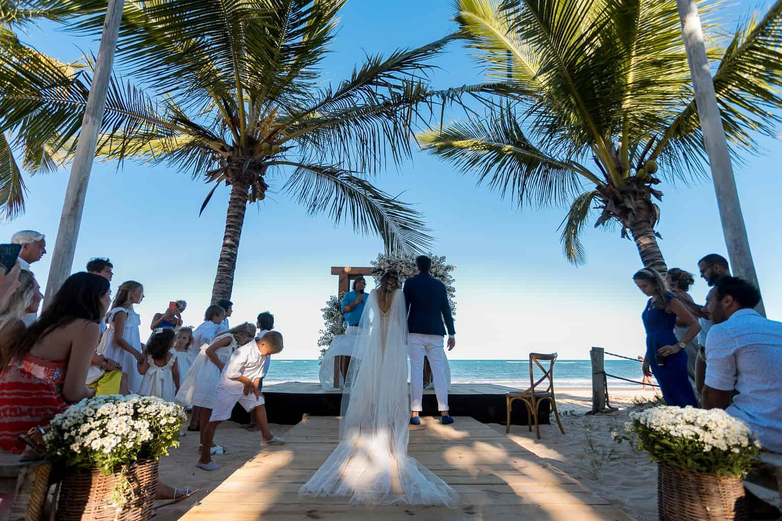 Casamento-Victoria-e-Christian-Fotografia-Tiago-Saldanha-Cerimônia282_MG_2439