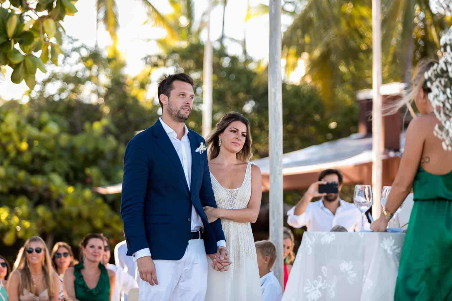 Casamento-Victoria-e-Christian-Fotografia-Tiago-Saldanha-Cerimônia285_MG_0816