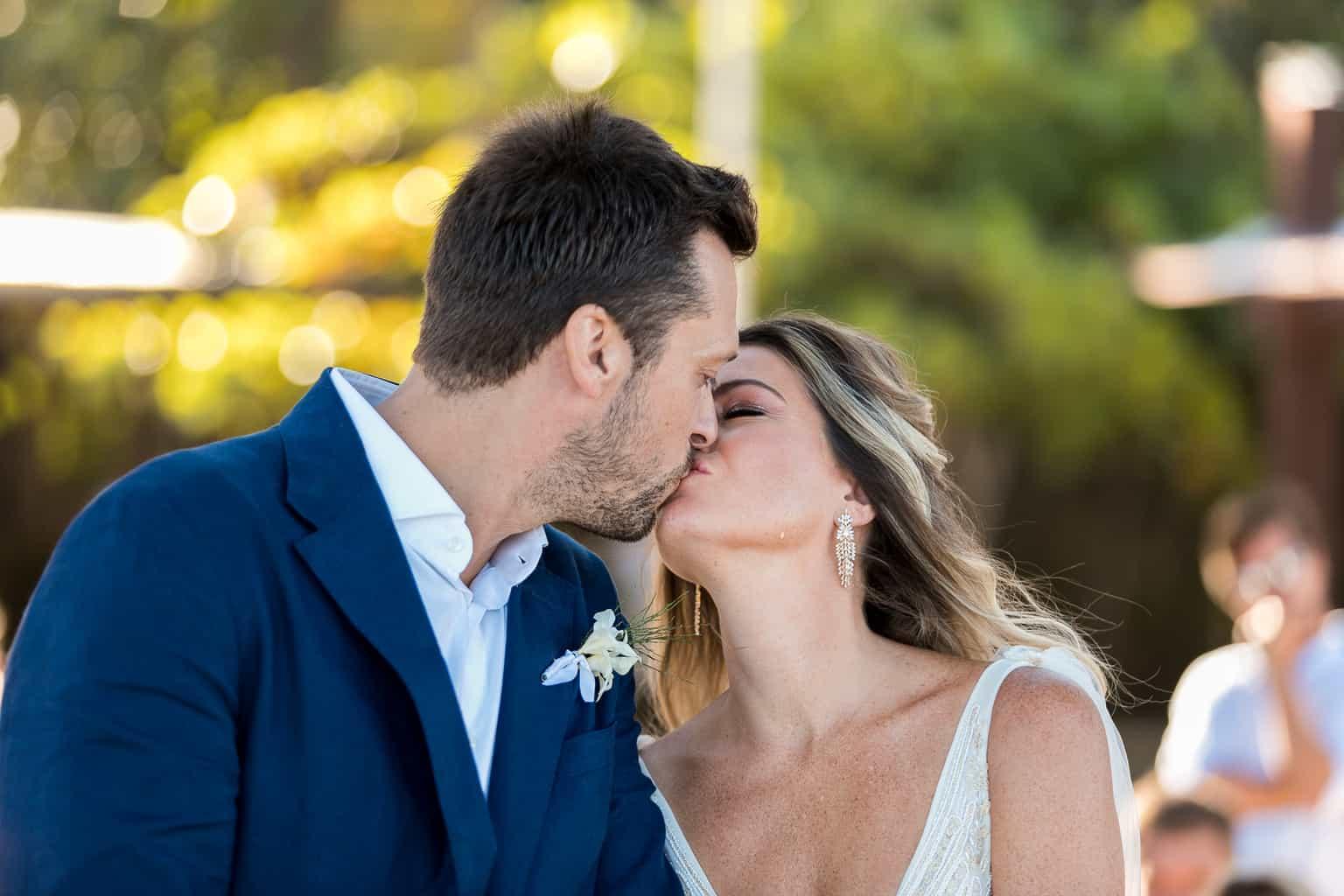 Casamento-Victoria-e-Christian-Fotografia-Tiago-Saldanha-Cerimônia296_MG_0840