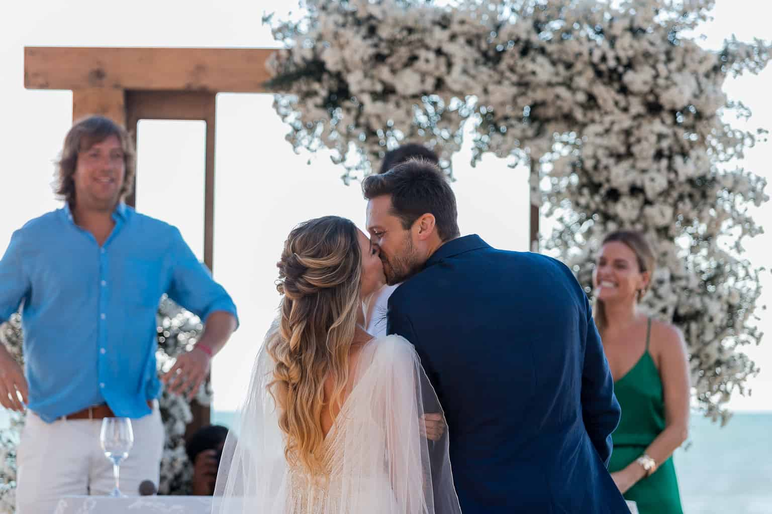 Casamento-Victoria-e-Christian-Fotografia-Tiago-Saldanha-Cerimônia342_MG_0916