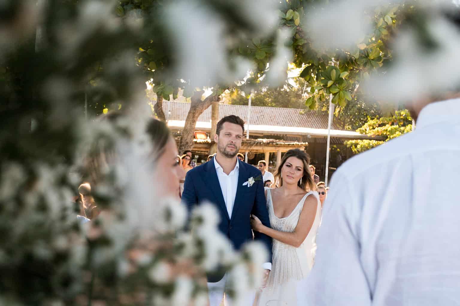 Casamento-Victoria-e-Christian-Fotografia-Tiago-Saldanha-Cerimônia345_MG_2513