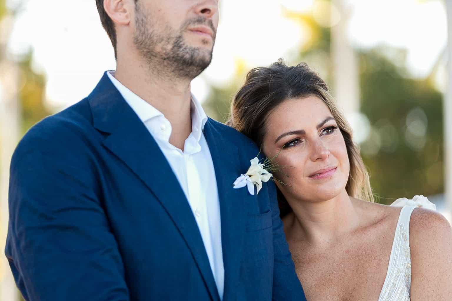 Casamento-Victoria-e-Christian-Fotografia-Tiago-Saldanha-Cerimônia348_MG_0930