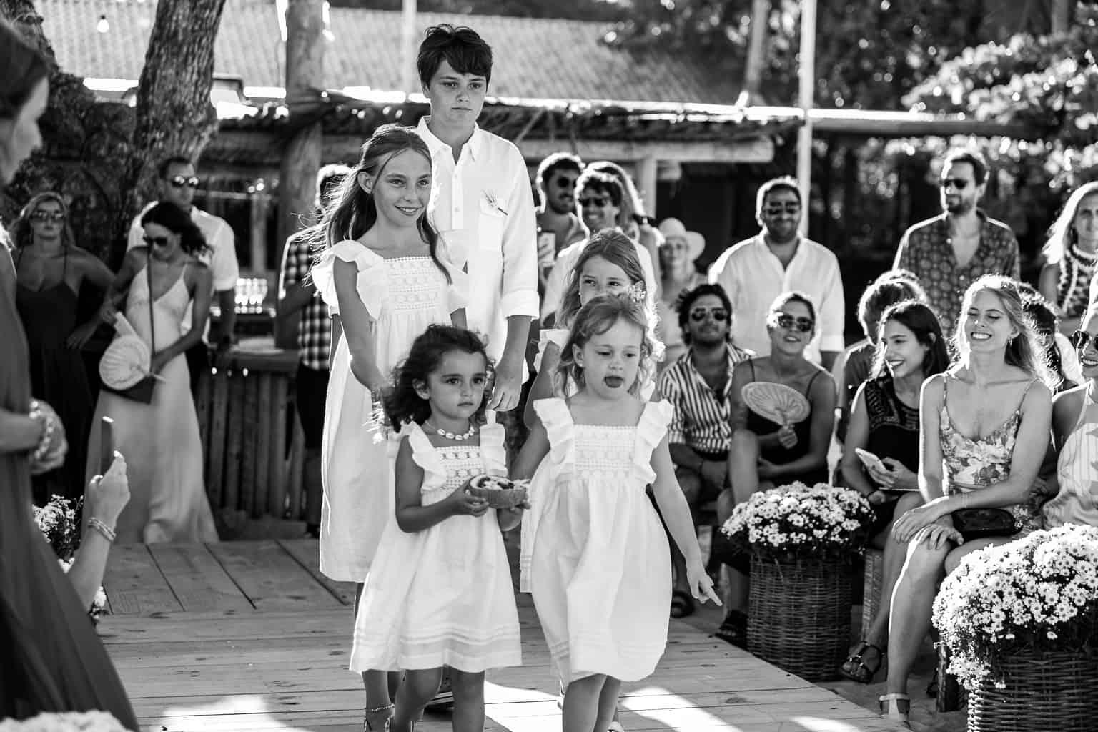 Casamento-Victoria-e-Christian-Fotografia-Tiago-Saldanha-Cerimônia367_MG_0979