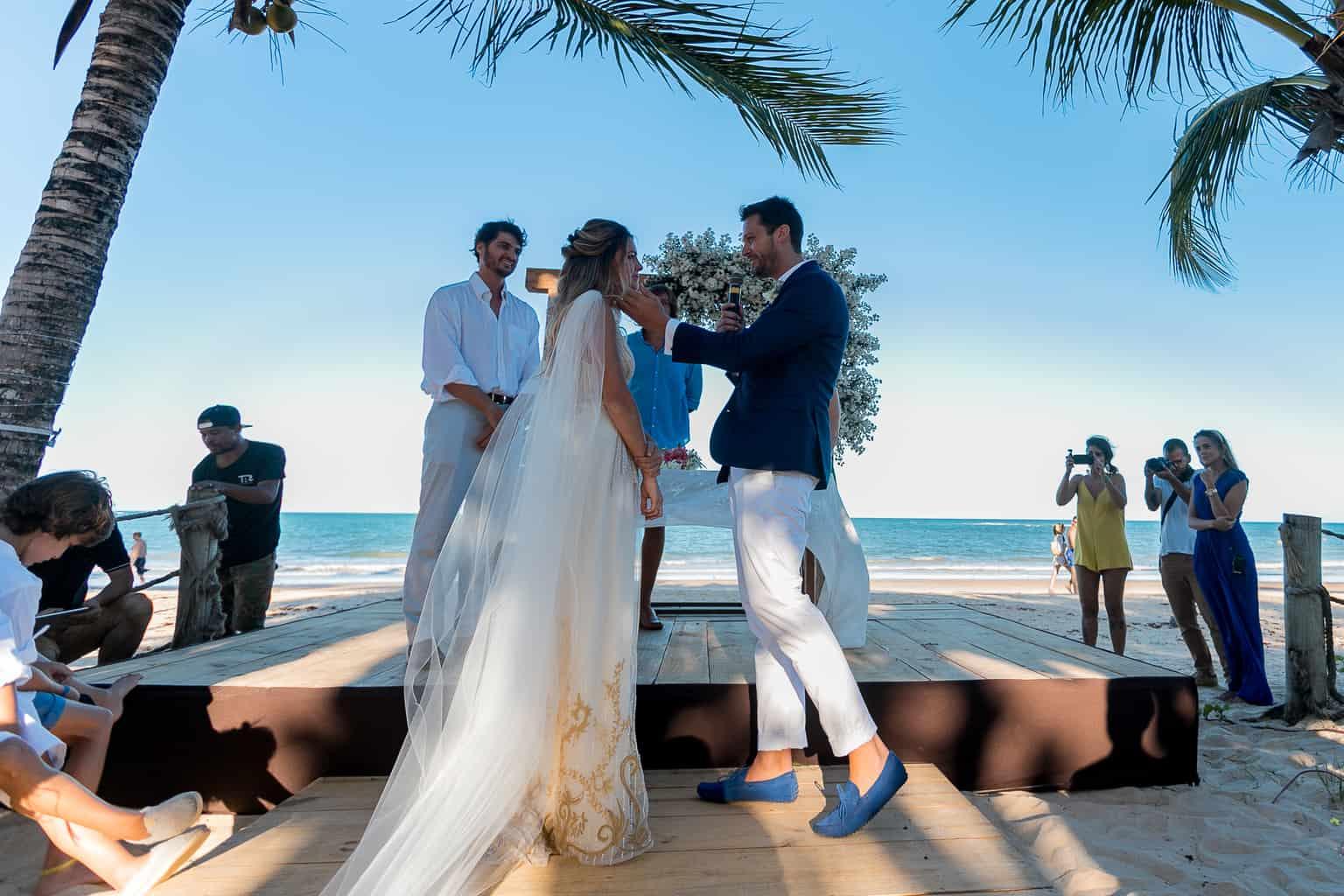 Casamento-Victoria-e-Christian-Fotografia-Tiago-Saldanha-Cerimônia384_MG_2564