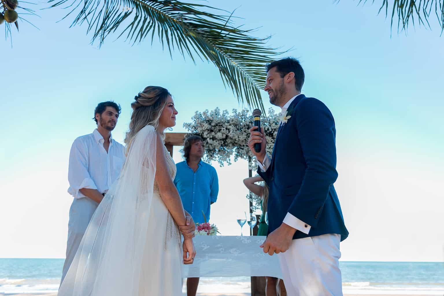 Casamento-Victoria-e-Christian-Fotografia-Tiago-Saldanha-Cerimônia386_MG_2565-Editar