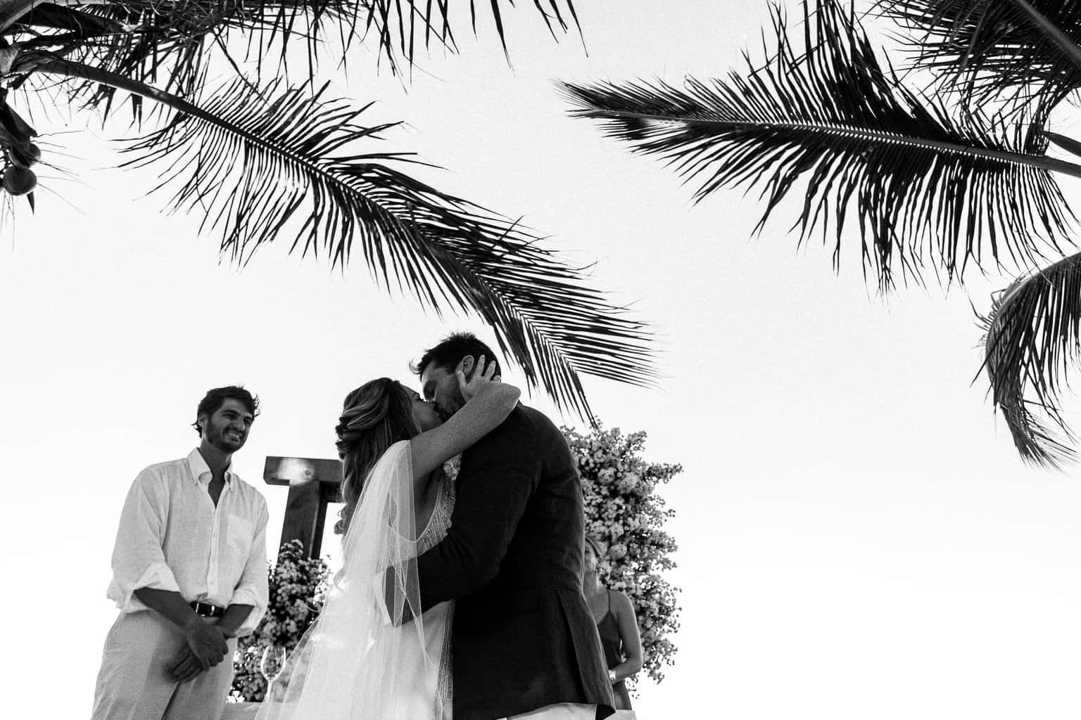 Casamento-Victoria-e-Christian-Fotografia-Tiago-Saldanha-Cerimônia388_MG_2570