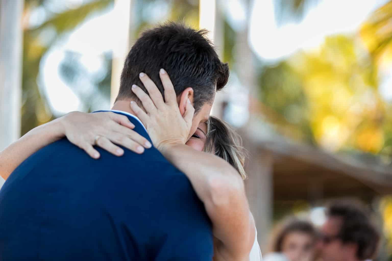 Casamento-Victoria-e-Christian-Fotografia-Tiago-Saldanha-Cerimônia389_MG_1011