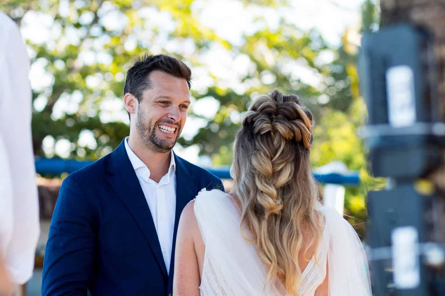 Casamento-Victoria-e-Christian-Fotografia-Tiago-Saldanha-Cerimônia390_MG_8190