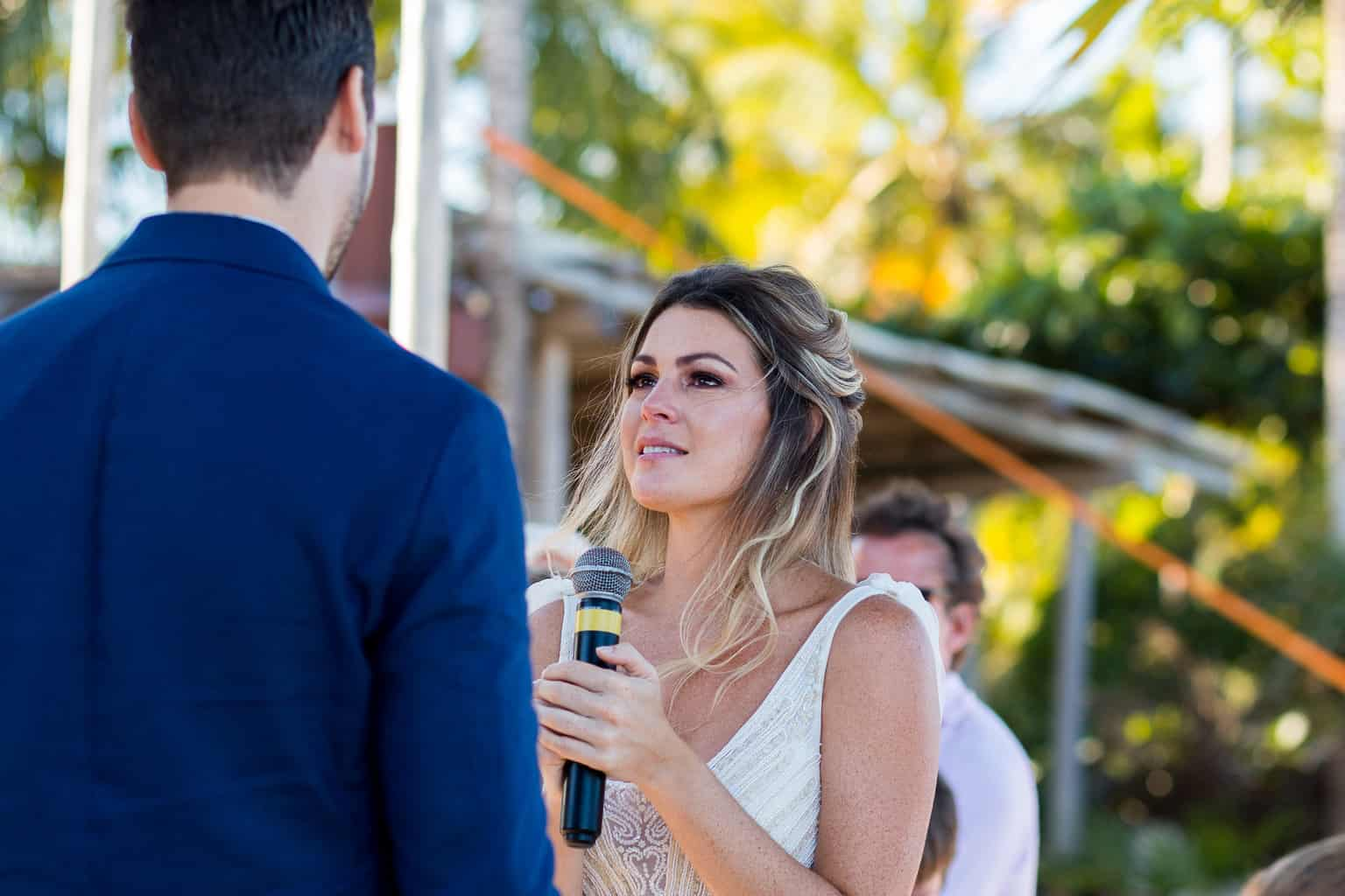Casamento-Victoria-e-Christian-Fotografia-Tiago-Saldanha-Cerimônia392_MG_8193