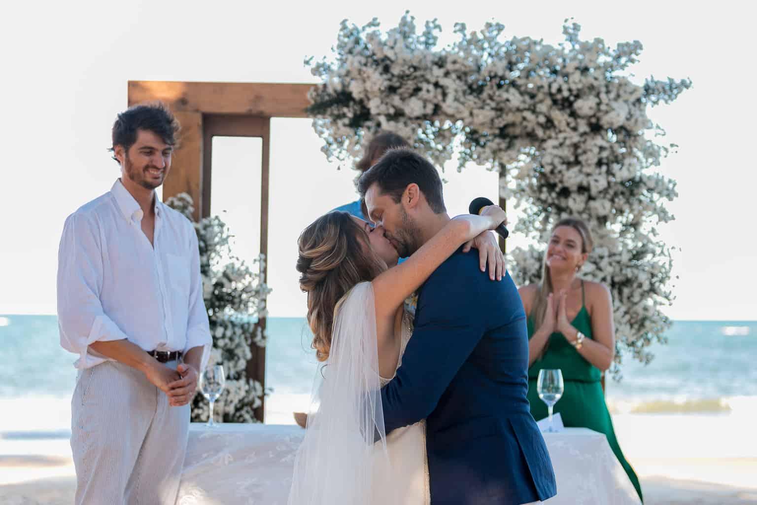 Casamento-Victoria-e-Christian-Fotografia-Tiago-Saldanha-Cerimônia397_MG_1042