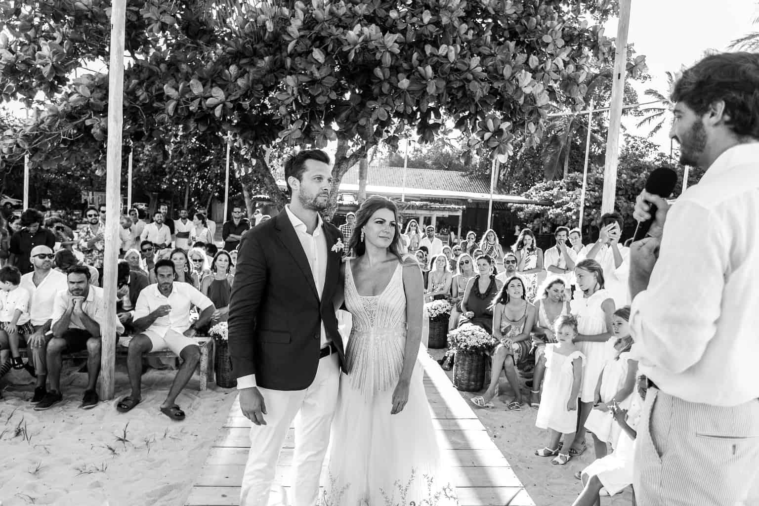 Casamento-Victoria-e-Christian-Fotografia-Tiago-Saldanha-Cerimônia403_MG_2602